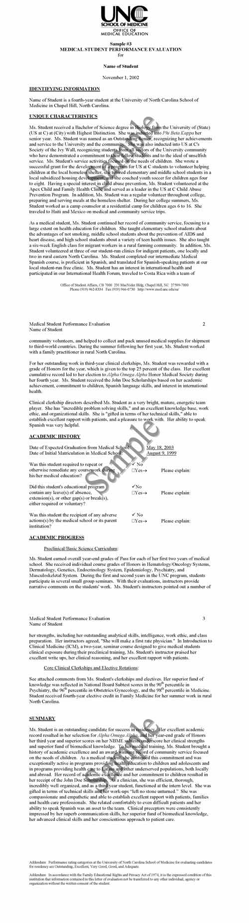 persuasive essay about mercy killing research paper academic  persuasive essay about mercy killing